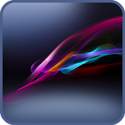 App HD Wallpaper for Sony Xperia APK for Windows Phone