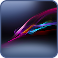 HD Wallpaper for Sony Xperia apk