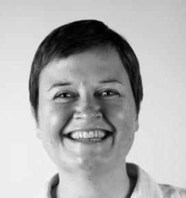 Christine SENESTRE témoigne de sa reconversion et de son métier