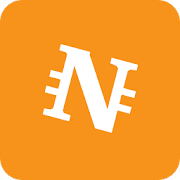 Nearbit: Spend Bitcoin