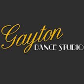 Gayton Dance Studio