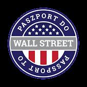Paszport do Wall Street