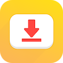 All Video Thumbnail Downloader icon