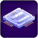 System Hardware Info for Android - 2019 icon
