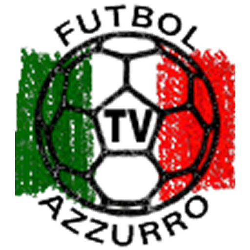 Futbol Azzurro TV app (apk) free download for Android/PC/Windows