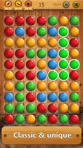 Balls Breaker HD 1.995 screenshots 1