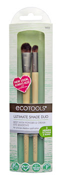 Duo Brochas Ecotols