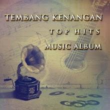 golden memories pop song indonesia 350+ song Download on Windows
