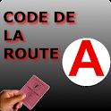 Le Code de la Route (gratuit) icon