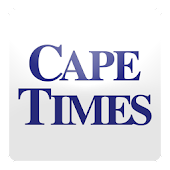 Cape Times - Official App