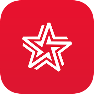 download shooting star app for android