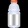 Bottle Flip Challenge! apk