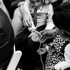 婚礼摄影师Richard Konvensarov(konvensarov)。05.07.2019的照片
