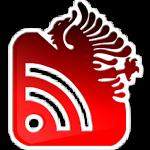 Lajme Shqip Live Albanian News Icon