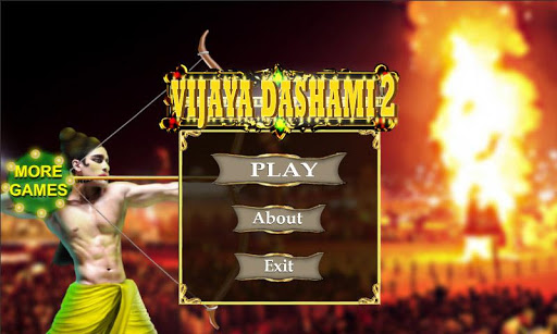 VIJAYA DASHAMI 2 1.11 screenshots 1