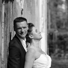 Wedding photographer Stefan Heines (StefanHeines). Photo of 24.11.2017
