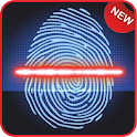 The Age scanner XRay Prank icon