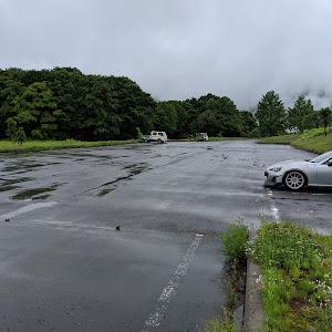 BRZ  GT のカスタム事例画像 八須賀六兵衛さんの2019年06月08日18:49の投稿