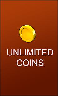 App Diamonds FREE : Boom Beach APK for Windows Phone