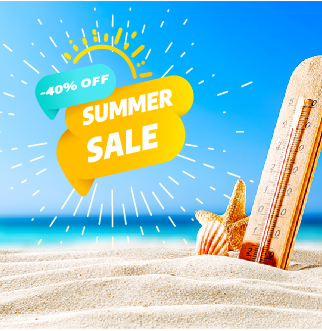 Luna Hotels & Resorts | Web Oficial - SUMMER SALE