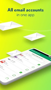 All Email Access with call screening Apk Latest Version Download For Android 1