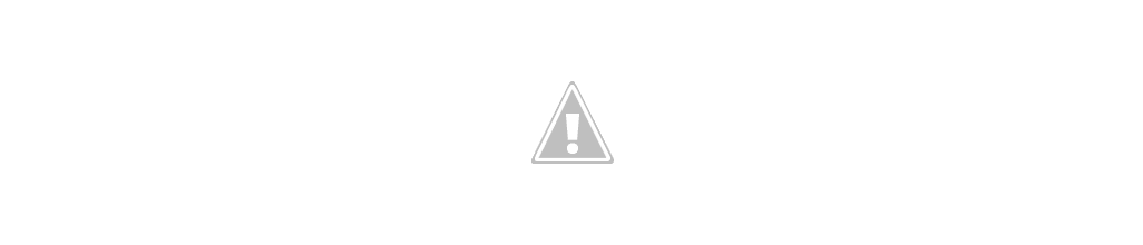 Photo: Looking over Ensay, Victoria