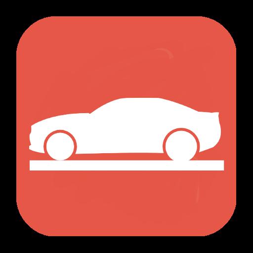 Sıfır Araba Fiyatları icon