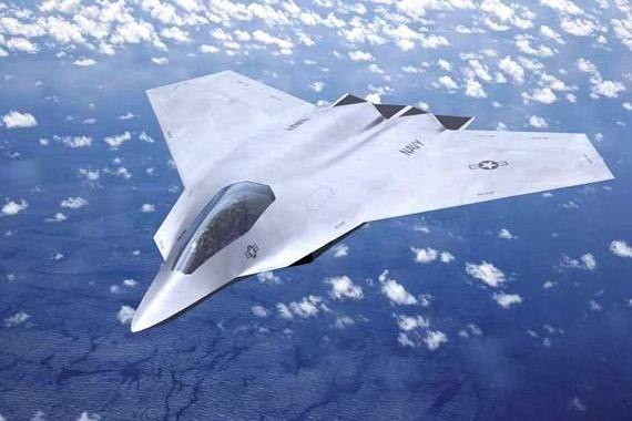 US letoun 6. generace.jpg