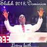 Shiloh 2018/2019 Dominion icon