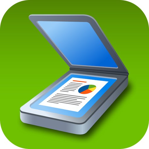 Clear Scanner: Free PDF Scans + OCR APK Cracked Download