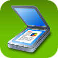 Clear Scan: Free Document Scanner App,PDF Scanning icon