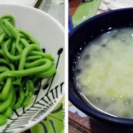 千町日式涮涮鍋