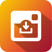 Downloader for Instagram: Photo & Video Saver - Apps on