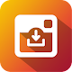 Downloader for Instagram: Photo & Video Saver Apk