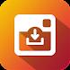 Downloader for Instagram: Photo & Video Saver