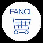 FANCL お買い物アプリ icon