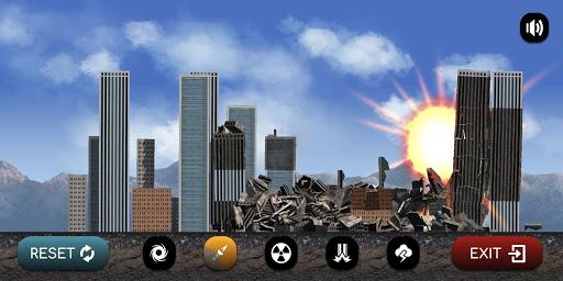 City Smash 1.01 screenshots 2
