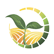 AgriBusiness Tipx - Agricultural Entrepreneur