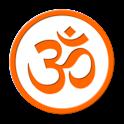 Divine Mantras icon