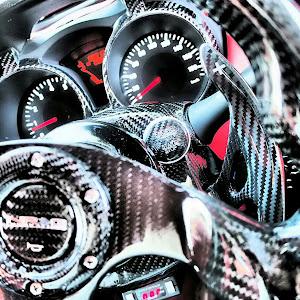ジューク F15 のカスタム事例画像 神戸のやまちゃんさんの2019年09月20日21:33の投稿