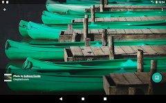 screenshot of Walpy - Wallpapers