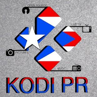 PR FTA TV - náhled