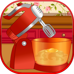 Cake Maker : Cooking Games for PC and MAC