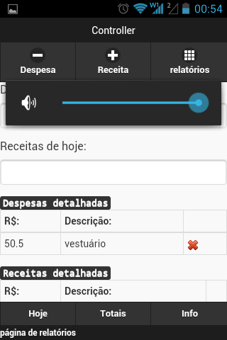 ControllerFinançasComIndexeddb|玩財經App免費|玩APPs