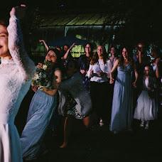 Wedding photographer Oksana Guryanova (OxanaG). Photo of 30.08.2016