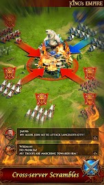 King's Empire Screenshot 3