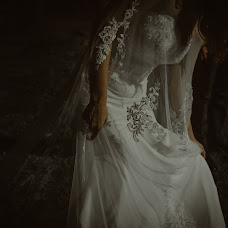 Wedding photographer Valentina Viceconte (valentinaviceco). Photo of 19.08.2016