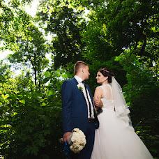 Wedding photographer Andrey Varvaryuk (Andryvar). Photo of 04.04.2015