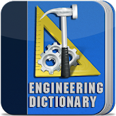 Engineering Dictionary Offline
