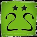 Stefan Schaufuß MTB App icon